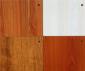 厂家佛山直销外贸批发酒店客房精装房样板间售楼部强化复合木地板